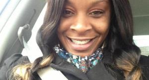 R.I.P Sandra Bland