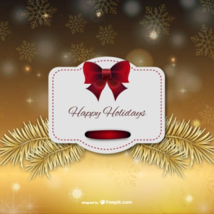 happy-holidays-christmas-label_23-2147499714