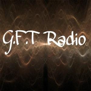 Grown Folk Talk Radio