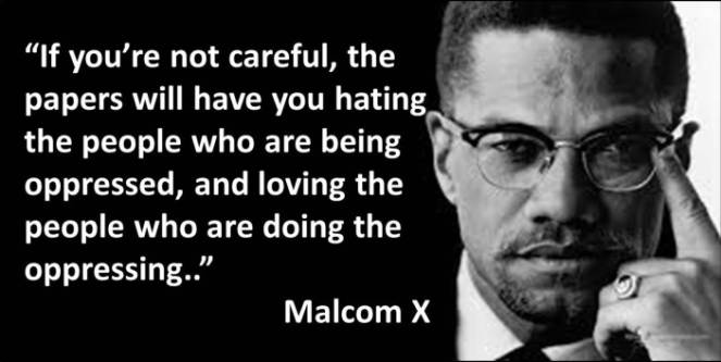 quotes-day-07-malcolm-x