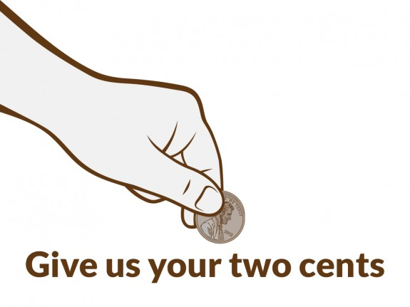 two-cents-09-575x431