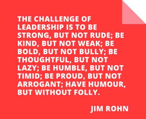 leadership-quotes-Limbani_Bhavik_Wallpaper_and_aphoto_picture_blog-1