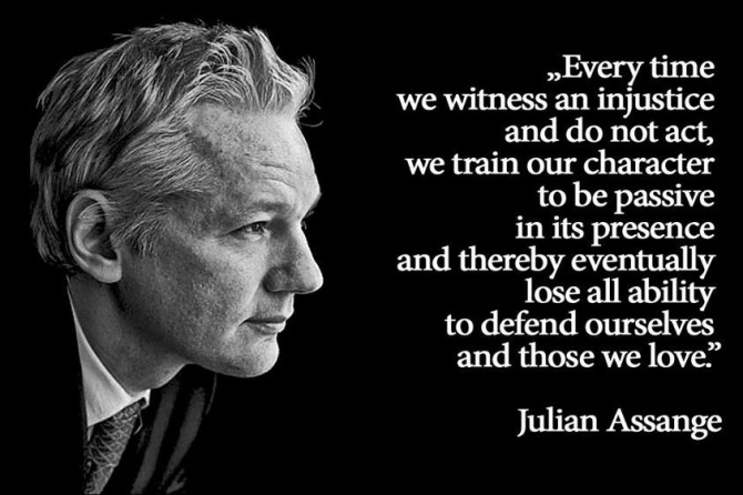 injustice-quotes-quote-about-injustice-every-time-we-witness-an-injustice-and-do-not-act-we-train-our-character-to-be-passive-in-its-presence