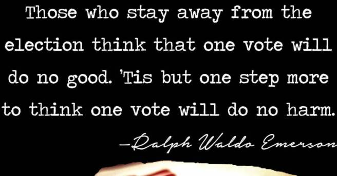the-best-quotes-about-voting-u1