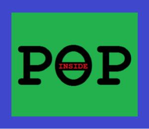 ip-logo-square-1400