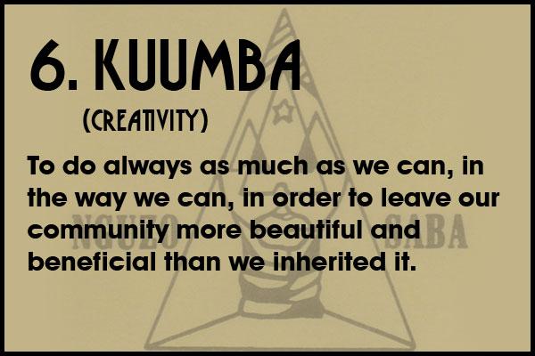 kwanzaa-principle-6