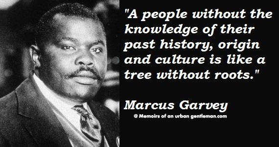 1378702129-marcus-garvey-quotes-1-taged