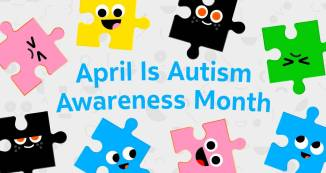 april_autism_month-1200x640