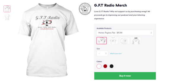 2017-08-27 08_18_19-G.F.T Radio Merch - g f t radio grown folks talk radio www.gftradioshow.com Prod