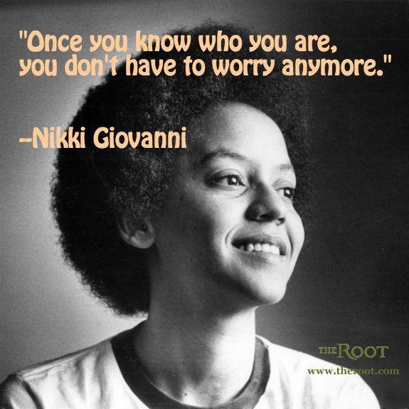 2c7b16444b32a34f949e18eec0219b7e--black-poets-black-history-quotes