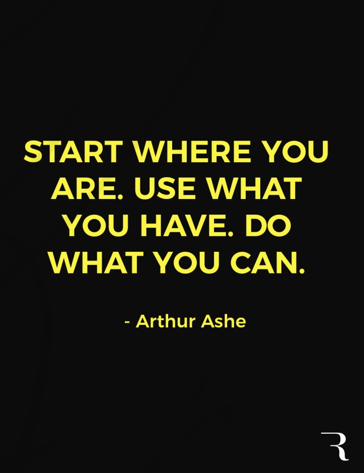 hustle_quotes_motivation_-Start-where-you-are