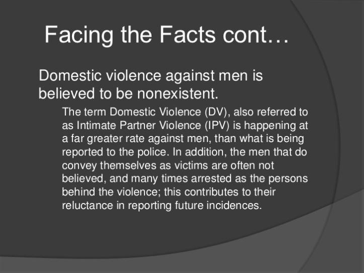 domestic-violence-against-men-4-728