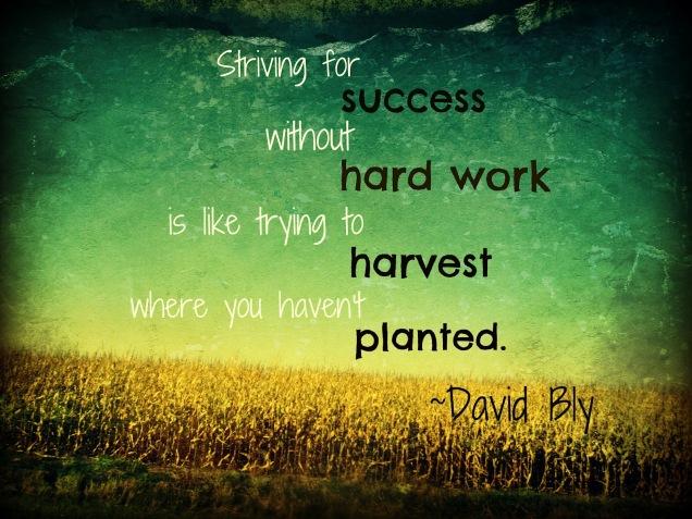 171732320-harvest