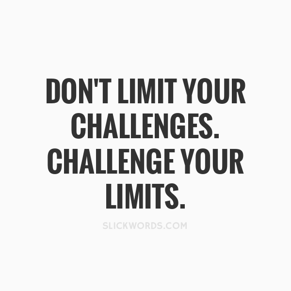 best-motivational-quotes-dont-limit-challenges