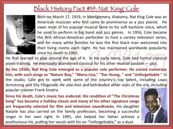 d8b38f975c594156759990b24a737c72--black-history-facts-capitol-records